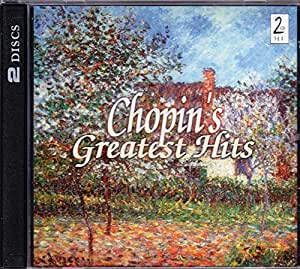 Louis Kentner - Chopin Etudes Op. 25