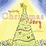 Little Christmas Fairy | Marilyn Scott