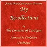 My Recollections | Adeline Louise Maria