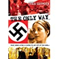The Only Way [Import]