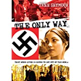 The Only Way [Import]by Jane Seymour