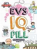 EVS IQ Pill Pollution Grade - 4 (EVS IQ Pill)