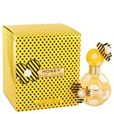 Marc Jacobs Fragrance Honey 1.7 oz Eau De Parfum Spray Fragrance