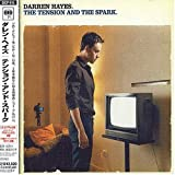 Darren Hayes Tension and the Spark