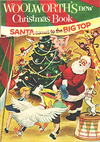 vintage-woolworths-new-christmas-book-a-christmas-gift-with-greetings-of-the-season-to-all-good-chil