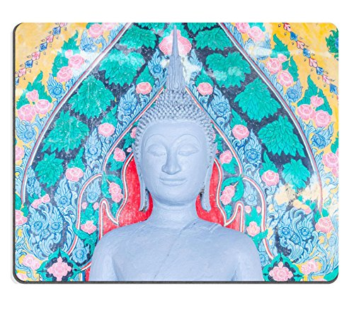 luxlady-gaming-mousepad-image-id-24280864-buddha-statue-in-the-temple-of-bangkok-thailand