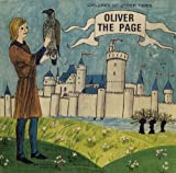 img - for Oliver the Page: Children of Other Times Book Series (First Edition) book / textbook / text book