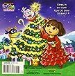 Dora's Christmas Star (Dora the Explorer (Random House))