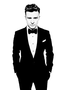 Image de Justin Timberlake