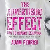 by Adam Ferrier (Author), Jennifer Fleming (Author), Nigel Carrington (Narrator) (5)Buy new:  $19.95  $17.95
