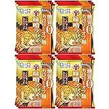 ヨコオディリーフーズ 糖質0麺 辛味噌ラーメン 140g ×12入り