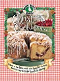 Christmas Cookbook (084872870X) by Gooseberry Patch