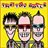 Image of album by Toy Dolls