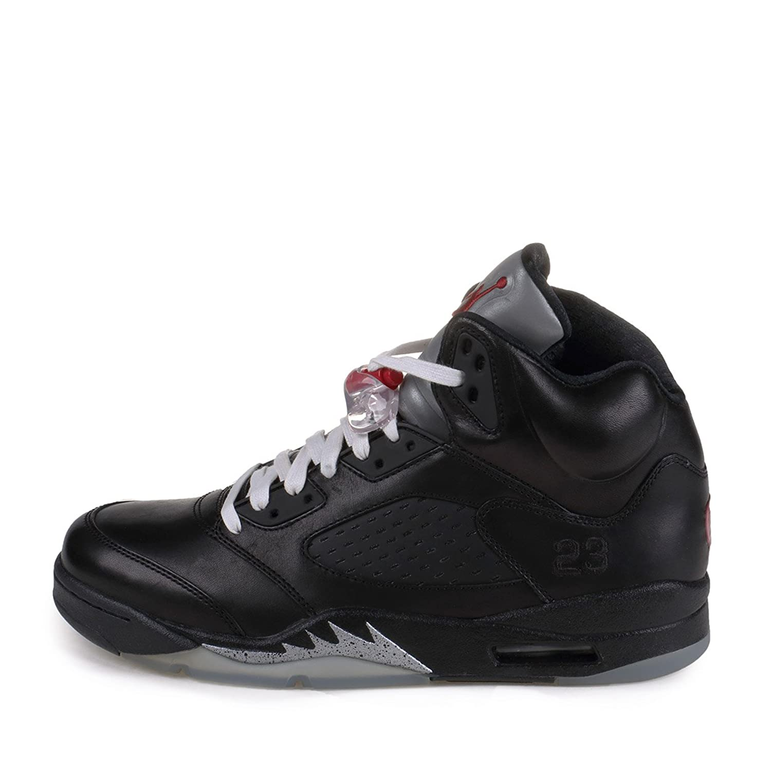 Amazon.com: Nike Mens Air Jordan 5 Retro Premio \\u0026quot;Bin 23