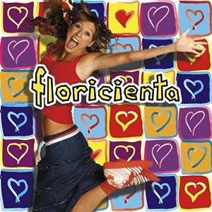 Floricienta -  Floricienta