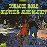 Tobacco Road (US Release)