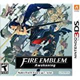 by Nintendo  Platform: Nintendo 3DS (736)  Buy new:  $39.99  $38.55  99 used & new from $30.01