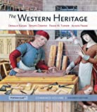 img - for The Western Heritage: Combined Volume (11th Edition) book / textbook / text book