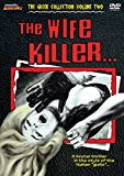 Wife Killer [Import]