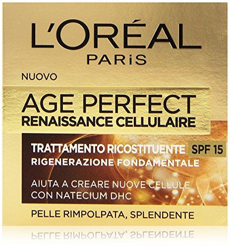 loreal-age-perfect-renaissance-cellulaire