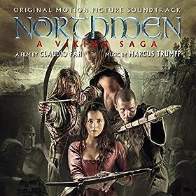 Northmen: A Viking Saga (2014) [English] SL DM - James Norton, Ryan Kwanten, Tom Hopper