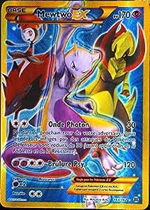 Liste d 39 anniversaire de matteo b poussette carte gopro - Carte pokemon a imprimer gratuitement ex ...