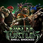 Shell Shocked (feat. Kill The Noise &...