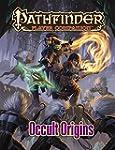 Pathfinder Player Companion: Occult O...