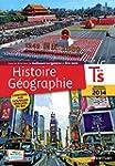 Histoire-G�ographie Term S - Le Quint...