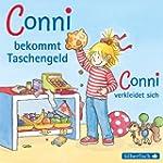 Conni bekommt Taschengeld / Conni ver...