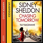 Sidney Sheldon's Chasing Tomorrow | Sidney Sheldon, Tilly Bagshawe