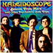 Beacon From Mars & Other Psychedelic Side Trips by Kaleidoscope [Music CD]
