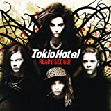Ready Set Go 2par Tokio Hotel