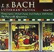 Lutheran Masses Vol. 2