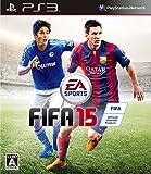 FIFA 15 (Ultimate Team:15�S�[���h�p�b�N�X �_�E�����[�h�R�[�h ����)