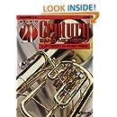 Belwin 21st Century Band Method, Level 2: Baritone B.C.