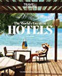 Travel & Leisure the World's Greatest...