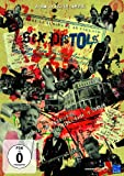 SEX PISTOLS - There'll Always Be An England