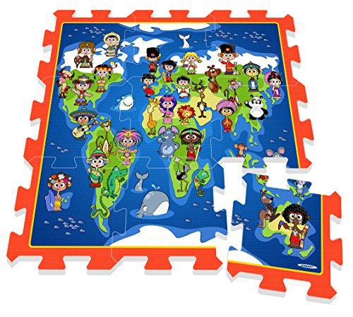 stamp-puzzle-de-suelo-9-piezas-tp674005