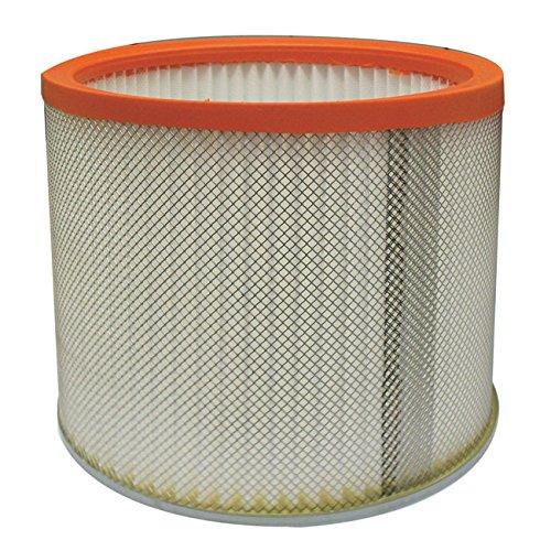 Lavorwash 5.212.0090 Filtro a Cartuccia Lavabile