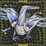 Born Again by Rare Bird [Music CD]