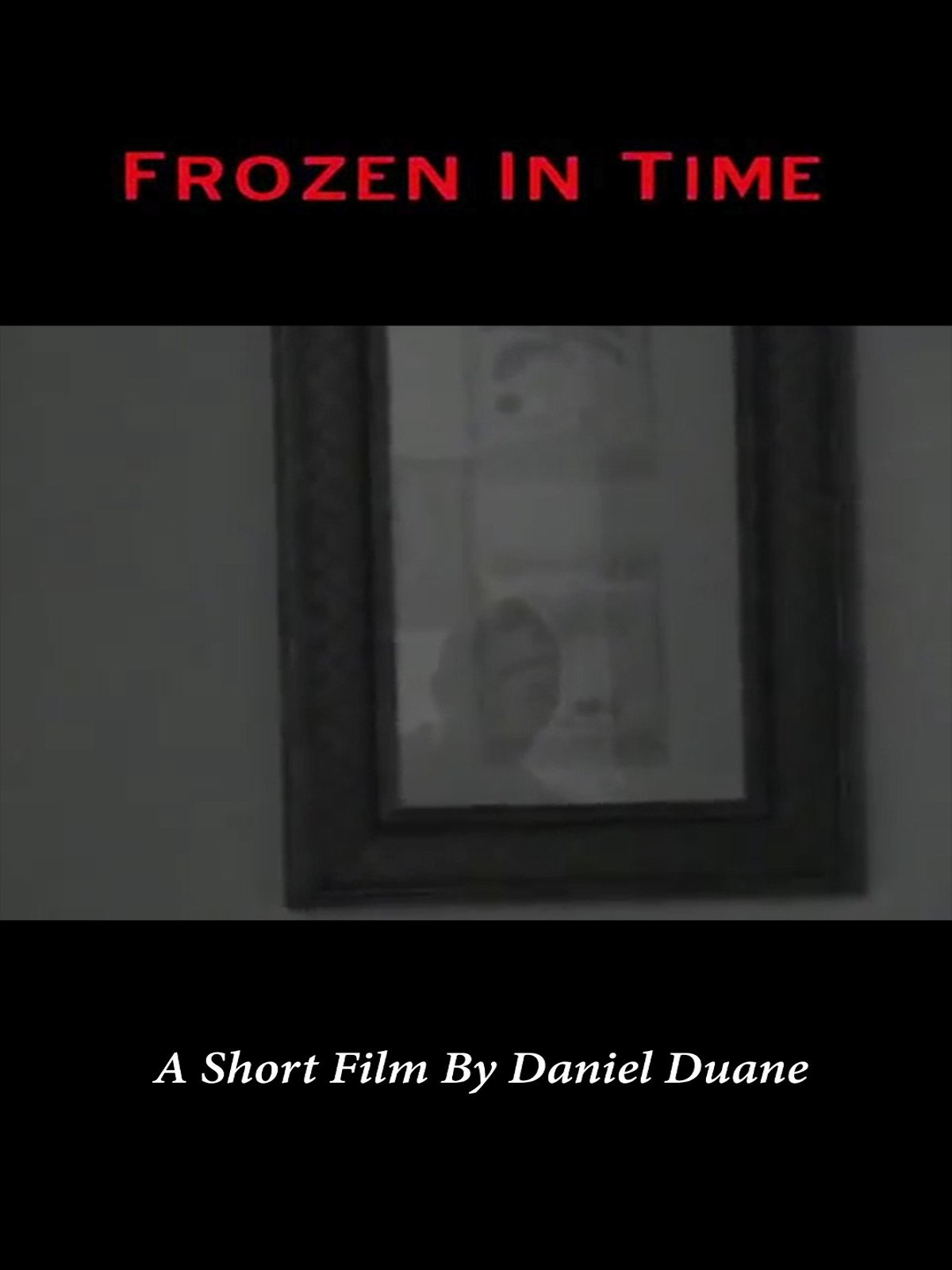 Frozen in Time on Amazon Prime Instant Video UK