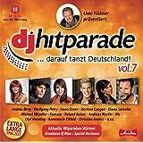 DJ Hitparade, Vol. 7