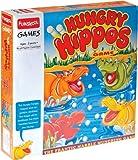 #3: Funskool Hungry Hippos