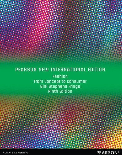 pearson new international edition pdf