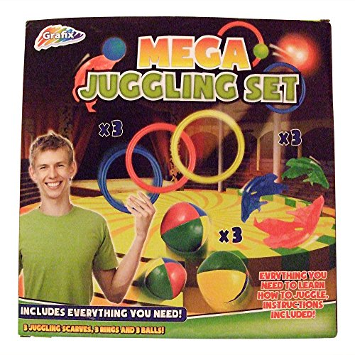Summer Kids Toys