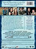 echange, troc Gilmore Girls: Complete Second Season [Import USA Zone 1]