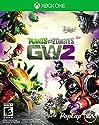 Plants Vs. Zombies Garden Warfare 2 - Xbox One [Game X-BOX ONE]<br>$1861.00