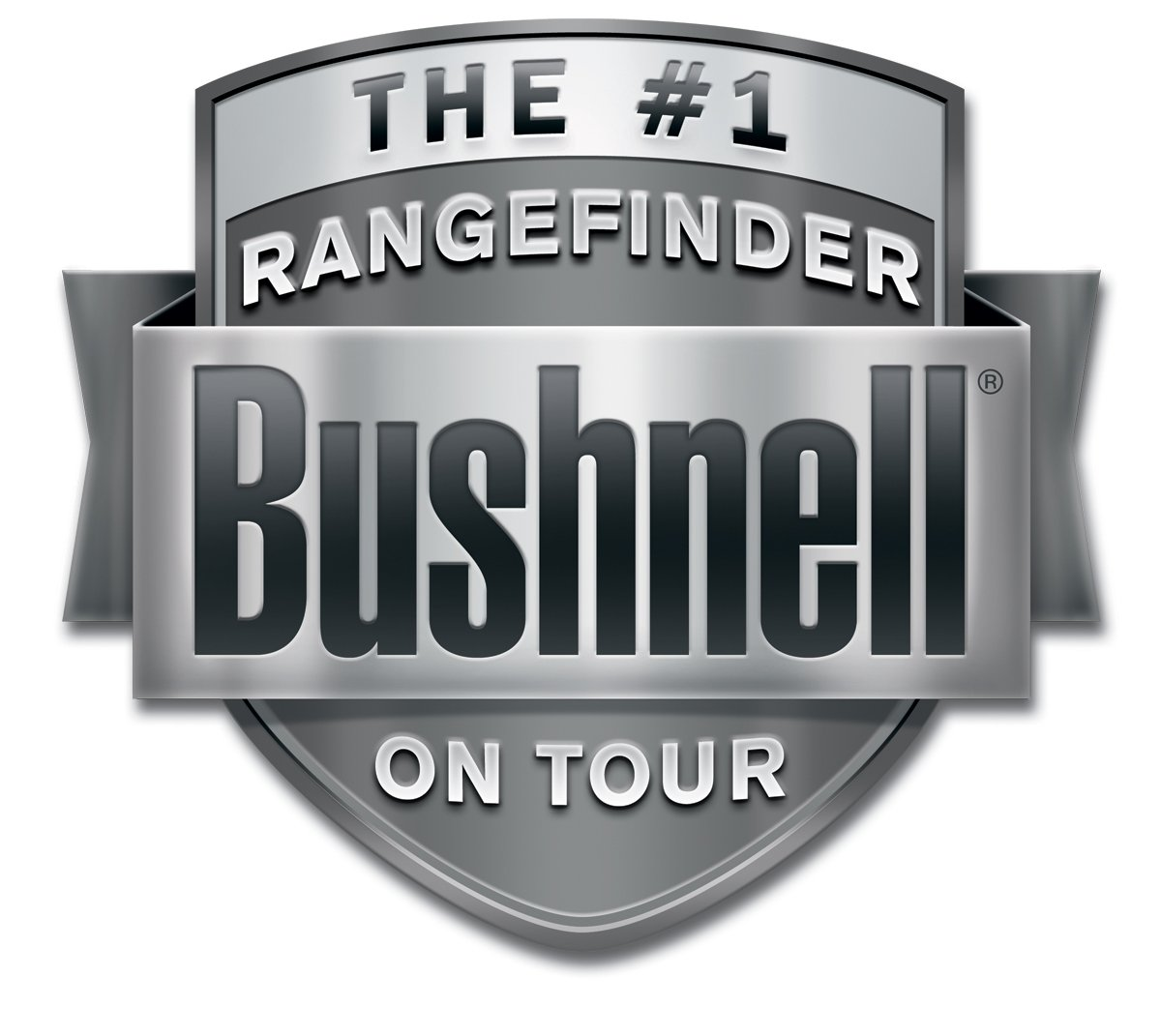 amazing-features-bushnell-v3