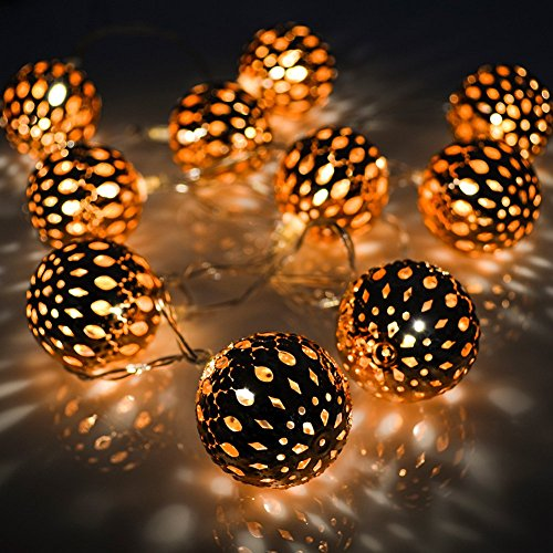 volador-battery-operated-string-lights-56ft-10-led-copper-moroccan-orb-fairy-lights-festival-ambianc